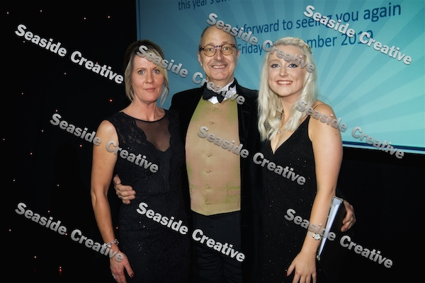 adur-worthing-business-awards-DSC_5055