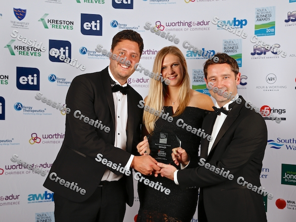 adur-worthing-business-awards-AJM6550