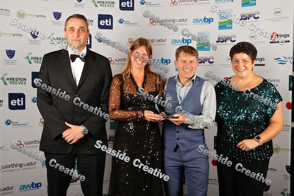 adur-worthing-business-awards-AJM6562