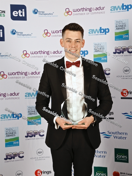 adur-worthing-business-awards-AJM6576