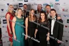 adur-worthing-business-awards-038