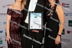 adur-worthing-business-awards-8AJM6595