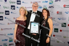 adur-worthing-business-awards-2018-8AJM6596