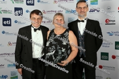 adur-worthing-business-awards-8AJM6606