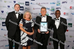 adur-worthing-business-awards-8AJM6609