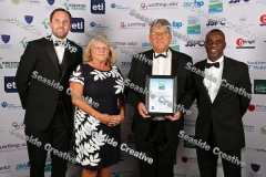 adur-worthing-business-awards-8AJM6611