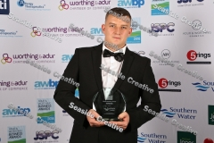 adur-worthing-business-awards-8AJM6612