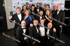 adur-worthing-business-awards-8AJM6615