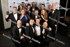 adur-worthing-business-awards-8AJM6617