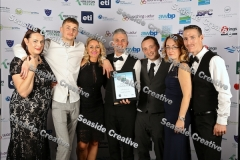 adur-worthing-business-awards-8AJM6620