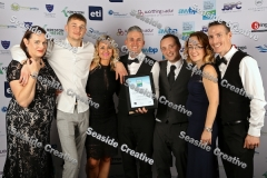 adur-worthing-business-awards-8AJM6621