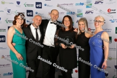 adur-worthing-business-awards-AJM6626