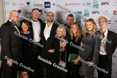 adur-worthing-business-awards-AJM6629