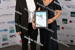 adur-worthing-business-awards-AJM6642