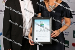 adur-worthing-business-awards-AJM6643