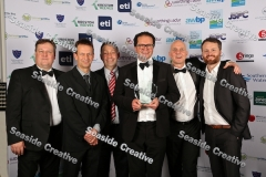 adur-worthing-business-awards-AJM6644