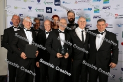 adur-worthing-business-awards-AJM6648