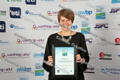 adur-worthing-business-awards-AJM6654