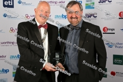 adur-worthing-business-awards-AJM6655