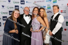 adur-worthing-business-awards-AJM6660