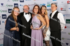 adur-worthing-business-awards-AJM6662