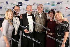 adur-worthing-business-awards-AJM6667