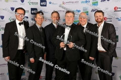 adur-worthing-business-awards-AJM6673
