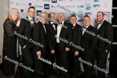 adur-worthing-business-awards-AJM6689