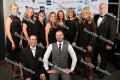 adur-worthing-business-awards-AJM6704