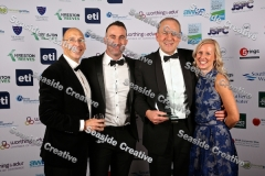 adur-worthing-business-awards-AJM6705