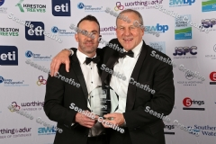 adur-worthing-business-awards-AJM6710
