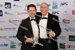 adur-worthing-business-awards-AJM6718