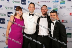 adur-worthing-business-awards-AJM6738