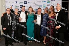 adur-worthing-business-awards-AJM6746