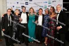 adur-worthing-business-awards-AJM6747