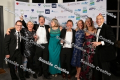adur-worthing-business-awards-AJM6748
