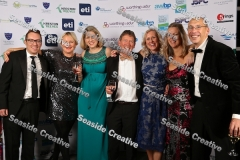 adur-worthing-business-awards-AJM6750