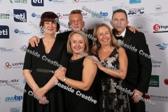 adur-worthing-business-awards-AJM6756