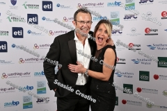 adur-worthing-business-awards-AJM6763