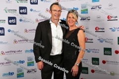 adur-worthing-business-awards-AJM6764