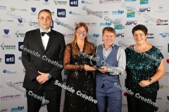 adur-worthing-business-awards-AJM6561