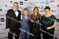 adur-worthing-business-awards-nov-AJM6579