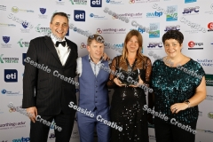 adur-worthing-business-awards-AJM6580