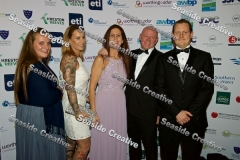 adur-worthing-business-awards-DSC_4840