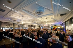 adur-worthing-business-awards-DSC_4847