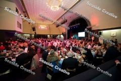 adur-worthing-business-awards-DSC_4848