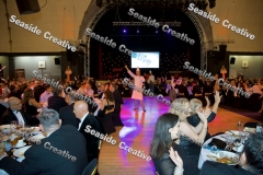 adur-worthing-business-awards-DSC_4894
