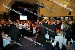 adur-worthing-business-awards-DSC_4899