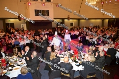 adur-worthing-business-awards-DSC_4905