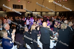 adur-worthing-business-awards-DSC_4916